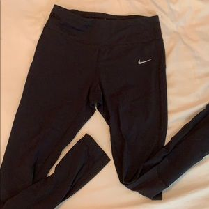 Nike Workout Leggings!